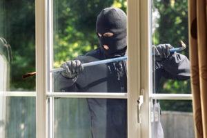 burglary assessors