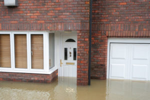 flood damage assessors louth